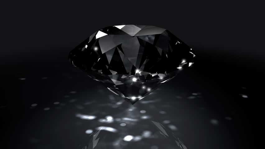 diamond-black-juvelir.jpg